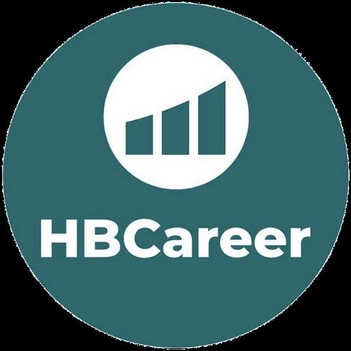 HBCareer